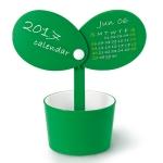 Leaf Calendar