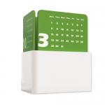 Pen Holder Calendar
