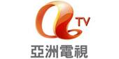 IGP(Innovative Gift & Premium)|ATV