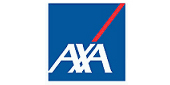 IGP(Innovative Gift & Premium)|AXA