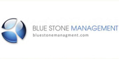 IGP创艺礼品|Gift|Blue Stone Management