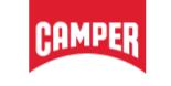 IGP(Innovative Gift & Premium)|CAMPER