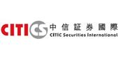 IGP(Innovative Gift & Premium)|CITICS