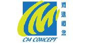 IGP(Innovative Gift & Premium)|CMC