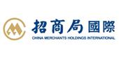 IGP(Innovative Gift & Premium)|CMH