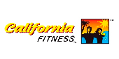 IGP创艺礼品|Gift|CaliforniaFitness
