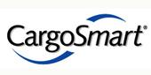 IGP創藝禮品|Gift|Cargosmart