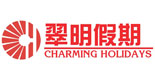 IGP(Innovative Gift & Premium)|Charming