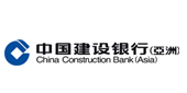 IGP创艺礼品|Gift|China Construction BankAsia