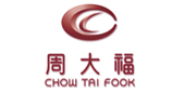IGP(Innovative Gift & Premium)|ChowTaiFook