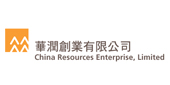 IGP創藝禮品|Gift|Cjina-Resourcesw-Enterprise