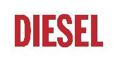 IGP(Innovative Gift & Premium)|Diesel