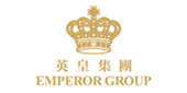 IGP创艺礼品|Gift|EMPEROR