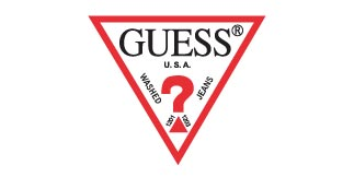 IGP(Innovative Gift & Premium)|GUESS