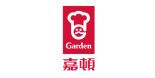 IGP創藝禮品|Gift|Garden