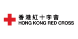 IGP創藝禮品|HK-Red-cross