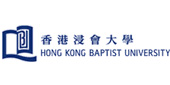IGP(Innovative Gift & Premium)|HKBU