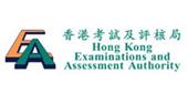 IGP(Innovative Gift & Premium)|HKEAA
