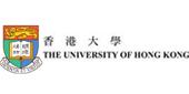 IGP(Innovative Gift & Premium)|HKU
