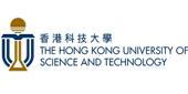 IGP(Innovative Gift & Premium)|HKUST
