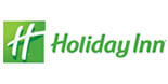 IGP創藝禮品|Gift|Holiday-inn