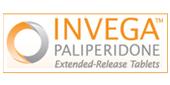 IGP(Innovative Gift & Premium)|INVEGA