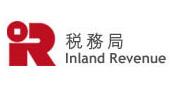 IGP(Innovative Gift & Premium)|IRD