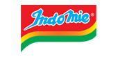 IGP創藝禮品|Gift|Indomie