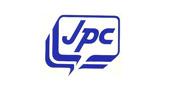 IGP(Innovative Gift & Premium)|JPC