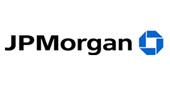 IGP(Innovative Gift & Premium)|JPMorgan