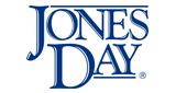 IGP創藝禮品|Gift|Jones-Day