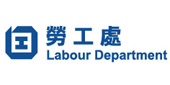 IGP(Innovative Gift & Premium)|LBD