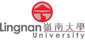 IGP創藝禮品|Lingnan-University