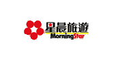 IGP創藝禮品|Gift|MorningStar