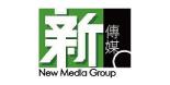 IGP創藝禮品|Gift|New-Media