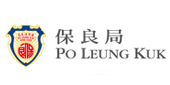IGP(Innovative Gift & Premium)|PLK