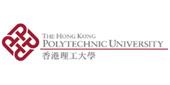 IGP(Innovative Gift & Premium)|POLYU