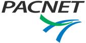 IGP(Innovative Gift & Premium)|Pacnet