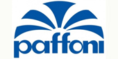IGP(Innovative Gift & Premium)|Paffoni