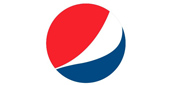 IGP創藝禮品|Gift|Pepsi Cola