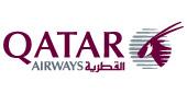 IGP(Innovative Gift & Premium)|QATAR