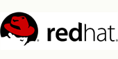 IGP(Innovative Gift & Premium)|Redhat
