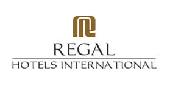 IGP創藝禮品|Gift|RegalHotelInternational