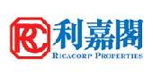 IGP創藝禮品|Gift|Ricacorp