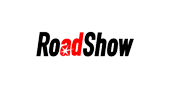 IGP(Innovative Gift & Premium)|RoadShow_hk