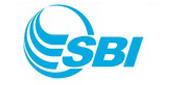 IGP(Innovative Gift & Premium)|SBI