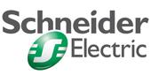 IGP(Innovative Gift & Premium)|Schneider-Electric