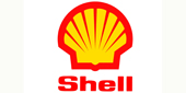 IGP(Innovative Gift & Premium)|Shell