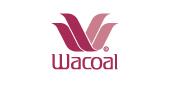 IGP(Innovative Gift & Premium)|Wacoal