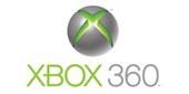 IGP(Innovative Gift & Premium)|XBOX